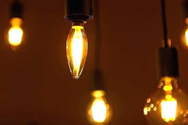 best led candelabra bulbs full size of led candelabra light bulbs watt bulb chandelier filament equivalent best led candelabra bulbs