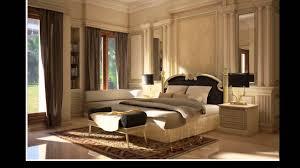 modern classic bedroom design. Exellent Classic Modern Classic Bedroom Furniture Image18 Intended Design U