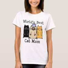 <b>funny cat shirt</b>