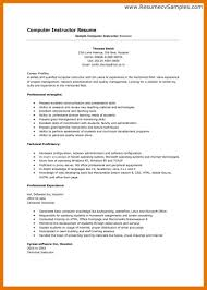 9 10 Listing Skills On Resume Examples Juliasrestaurantnjcom