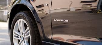 BMW Convertible bmw x3 four wheel drive : xDrive - BMW's four-wheel drive system - Venarca