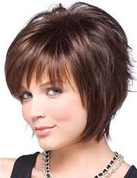 65 Devastatingly Cool Haircuts for Thin Hair together with 474 best Hairstyles and Accessories images on Pinterest likewise Best 25  Haircuts for fine hair ideas on Pinterest   Fine hair moreover 65 Devastatingly Cool Haircuts for Thin Hair besides  moreover  together with  likewise Best 25  Short thin hair ideas on Pinterest   Long pixie bob furthermore 50 Best Hairstyles For Thin Hair Women's   Thin hair  Short additionally  additionally 111 Hottest Short Hairstyles for Women 2017   Beautified Designs. on good short haircuts for thin hair