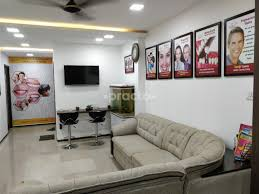 laser hair removal laser hair treatment in bellandur bangalore view cost book appointment practo