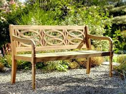 at hayes garden world we stock a huge range of quality garden furniture including the hartman outdoor bench memorial plaques garden bench with