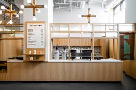 Stumptown coffee roasters is a coffee roaster and retailer based in portland, oregon, united states.the chain's flagship café and roastery opened in 1999. Despite Three Us Closings Stumptown Has Opened In Japandaily Coffee News By Roast Magazine