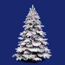 Pop Up Christmas Tree With Lights  Christmas Decor Ideas6 Foot Christmas Tree With Lights