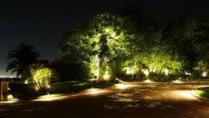 images of outdoor lighting. Landscape Lighting For Livable Outdoor Spaces Images Of 2