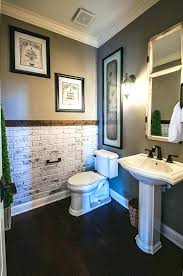 how to decorate a small bathroom with no window decorate small bathroom decorate small bathroom no window decorating ideas for small bathrooms without