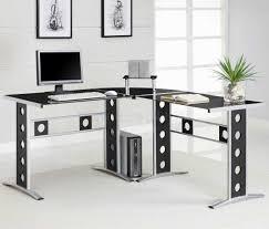 contemporary home office desk. Contemporary Home Office Desks Imaginative Pics Modern Desk O