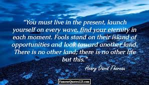 Henry Thoreau Quotes Classy Henry David Thoreau Quotes Famous Quotations By Henry David