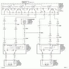 i0 wp com bolumizle org wp content uploads 2018 07 2001 dodge caravan fuse box diagram 2001 Dodge Caravan Fuse Box Diagram #24