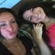 Priscilla Bowen Facebook, Twitter & MySpace on PeekYou