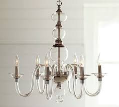 home and furniture artistic blown glass chandeliers on crystal blue chandelier artisan crafted lighting blown