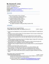 Resume Examples For Teens 24 Beautiful Photograph Of Teenage Resume Examples Resume Sample 19