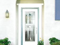 marvelous slab entry door steel slab entry door exterior steel slab doors prodigious front with glass