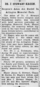 Clipping from The Cincinnati Enquirer - Newspapers.com