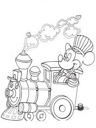 Tap here to see more. Mickey Mouse Coloring Pages Coloring Rocks