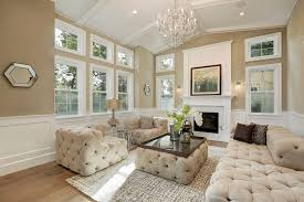 luxury living room furniture. Modern Luxury Living Room. Traditional Room Furniture O
