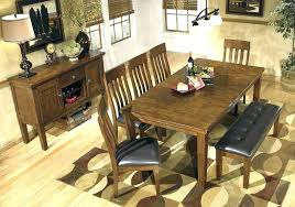 10 person dining room table lovely person dining table person dining table bench seating corner kitchen set room length person 10 person round dining room