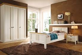 Made To Measure Bedroom Furniture Bedroom Design Fitted Bolton Manchester