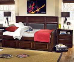 black full size daybed. Interesting Size Exciting Interior Design For Your Bedroom Using Full Size Daybeds  Adults  Perfect Dark Brown In Black Daybed I