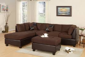 brown sofa sets. Grey Couch Brown Leather Sofa Set Gray Sets