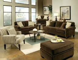 living rooms with brown furniture. Full Size Of New Ideas Living Room Design Brown Sofa With Exquisite Decorating Dark 6 R Rooms Furniture U
