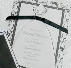 best 25 hobby lobby wedding invitations ideas on pinterest Hobby Lobby Coral Wedding Invitations free printable wedding templates from hobby lobby Hobby Lobby Printable Invitations