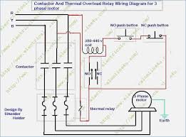 wiring a contactor diagram auto electrical wiring diagram \u2022 Minn Kota 24 Volt Wiring Diagram wiring diagram contactor wiring diagram connectors hummer h3 blower rh hg4 co wiring diagram contactor lighting