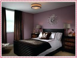 sample bedroom paint colors bedroom wall paint samples best bedroom paint and decorating ideas interior design sample bedroom paint colors