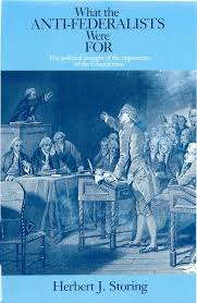 anti federalist essay signed agrippa  anti federalist essay signed agrippa chirurgie esthtique au maroc