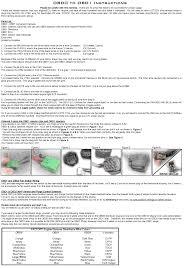 obd0 to obd1 conversion harness wiring diagram gooddy org obd1 civic wiring diagram at Obd1 Wiring Diagram