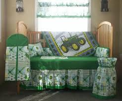 green nursery furniture. Full Size Of Newborn Baby Girl Bedroom Sweet Crib Cherry Wood A Table And Chair Wall Green Nursery Furniture