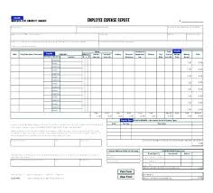 Business Expense Form Template Free Inspiration Simple Expenses Template Business Expense Template Format Business