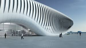architectural buildings. Images About Futuristic Structures On Pinterest Architecture Abu Dhabi And Building Architectural Buildings