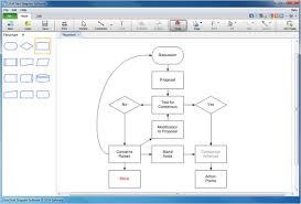 7 Flowchart Maker Software For Windows Mac Downloadcloud