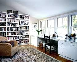 it office decorations. Home Design Decorations Office Apps For  Interior Decor Shop It