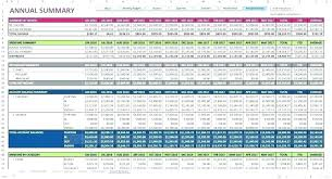 Printable Household Budget Planner Uk Download Them Or Print