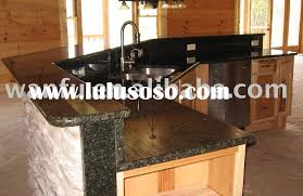eleganttravertinetilekitchenfloorideastilekitchenfloor classy granite kitchen tile. Kitchen Top, Granite Wet Bars, Countertop Eleganttravertinetilekitchenfloorideastilekitchenfloor Classy Granite Kitchen Tile I
