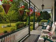 30 Best Charlottesville Bed and Breakfasts & Hotels