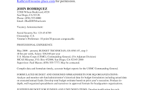 My Perfect Resume Review My Perfect Resume Reviews Builder Website Review voZmiTut 24