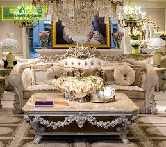 luxury living room furniture. OE-FASHION Luxury Living Room Sofa Couch/modern Design Good Furniture