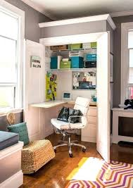 office closet storage. Home Office Ideas Closet Out Of Sight Style . Guest Bedroom Storage