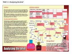 msc kstechnology gcse graphics coursework investigate gcse graphics t abp1 41 jpg