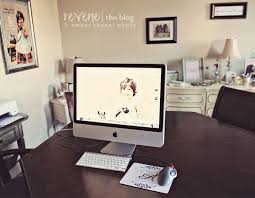 office photography tips. Amber Shader Photography - I Need To Check Out Her Stuff.but Love This Office Space Setup Tips