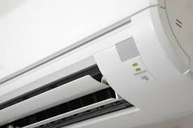 different types of air conditioners. Interesting Air The Different Types Of Air Conditioning SystemsCool Breeze CS And Conditioners