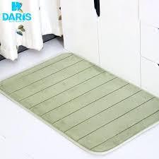 microfiber bath mat dry faster microfiber bath mat toilet mat bedroom carpet bath mats bathroom sets