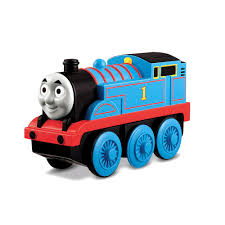 fisher thomas friends wooden railway
