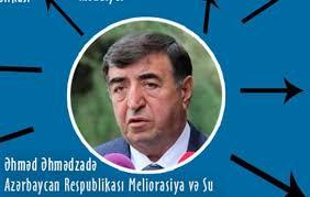 Image result for əhməd Əhmədzadə