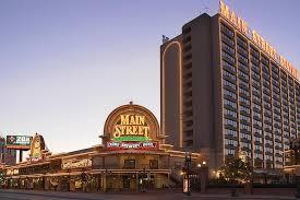 3 Bedroom Hotel Las Vegas Exterior Property Simple Design Inspiration